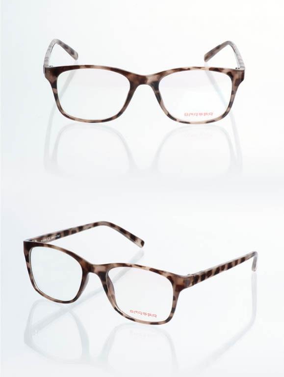 8Rosso-Occhiali da vista - Audrey - 15