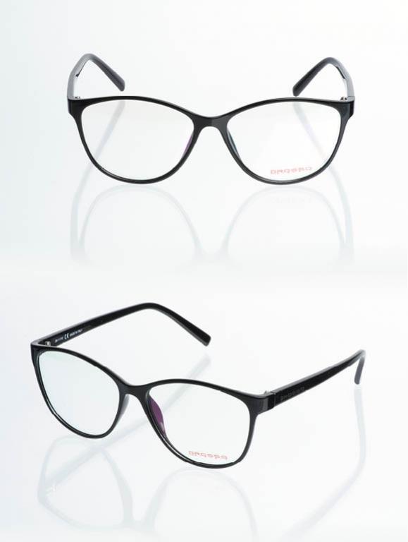 8Rosso-Occhiali da vista - Giselle - 11