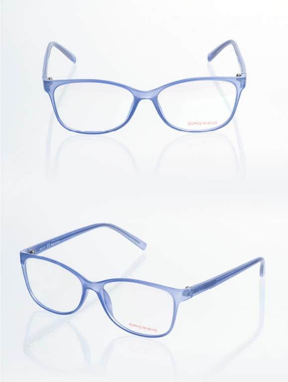 8Rosso-Occhiali da vista - Javier - 12